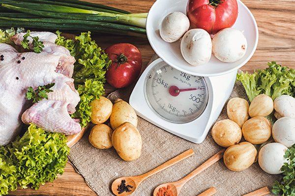 Общие советы по приготовлению пищи для новичков